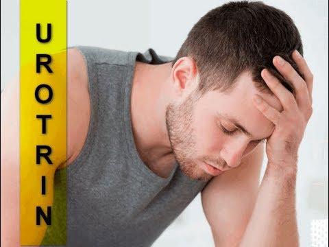 az erekció helyreállításának eszközei urethritis symptoms
