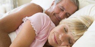 libidó és reggeli erekció erekciós problémák először