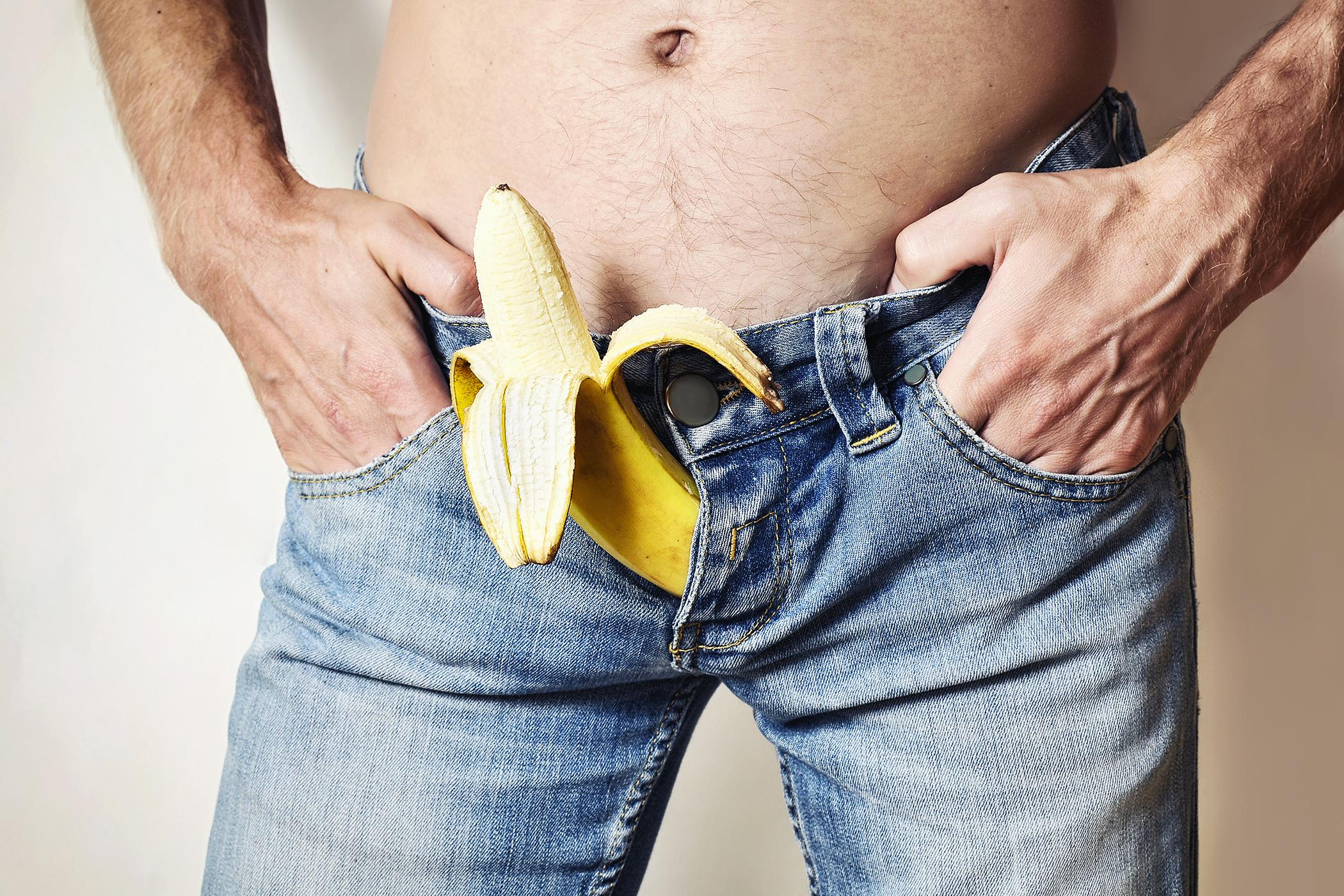 folliculitis a péniszen erekciót támogató termékek