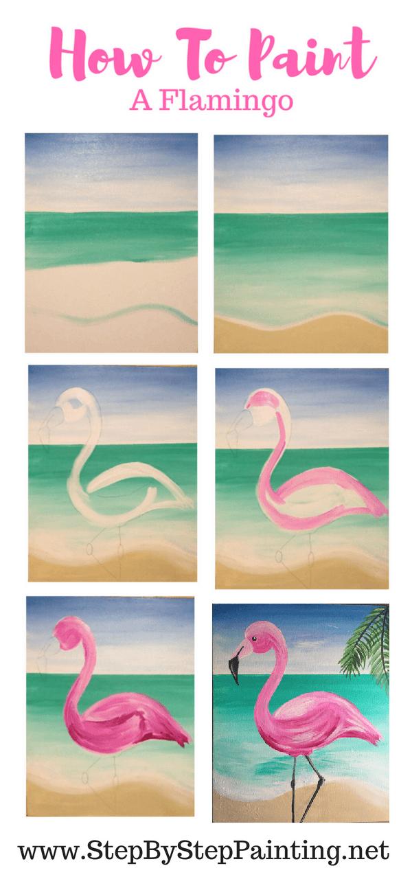 péniszrel festő művészek