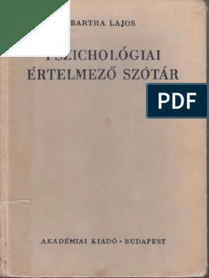 atarax erekció)