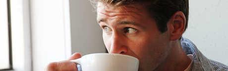 Vajon minden férfinak merevedése van-e reggel?