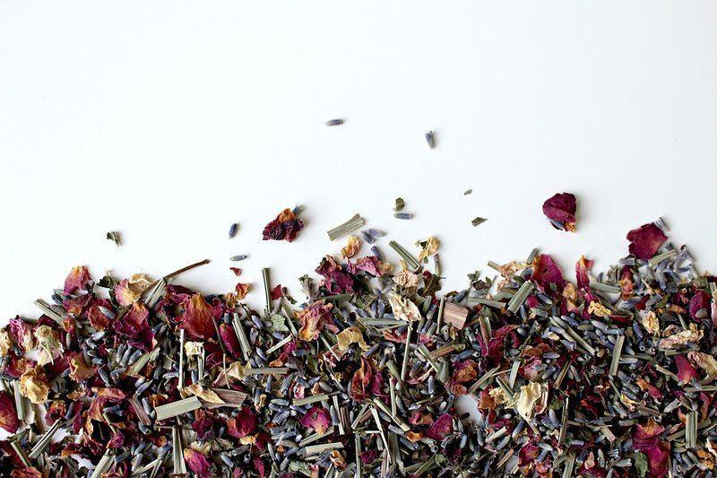 Potencianövelő tea receptek | Kapszula Center