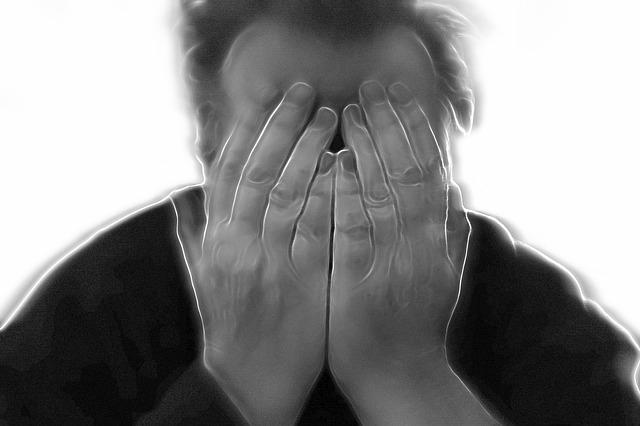 pestihirdeto.hu - Merevedési zavarok – van