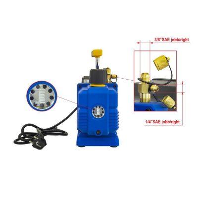 Orvosi automata vákuum-szivattyús pumpa vásárlás 39 Ft