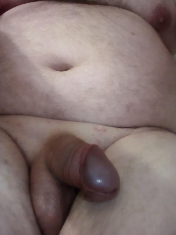 törpe pénisz