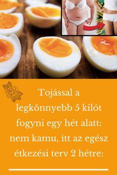merevedés után a tojás fáj