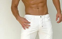 15 érdekes tény a péniszről