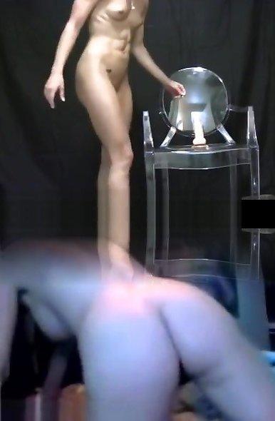 pénisz tornász