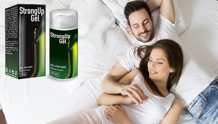 meghosszabbítja a szexuális erekciót
