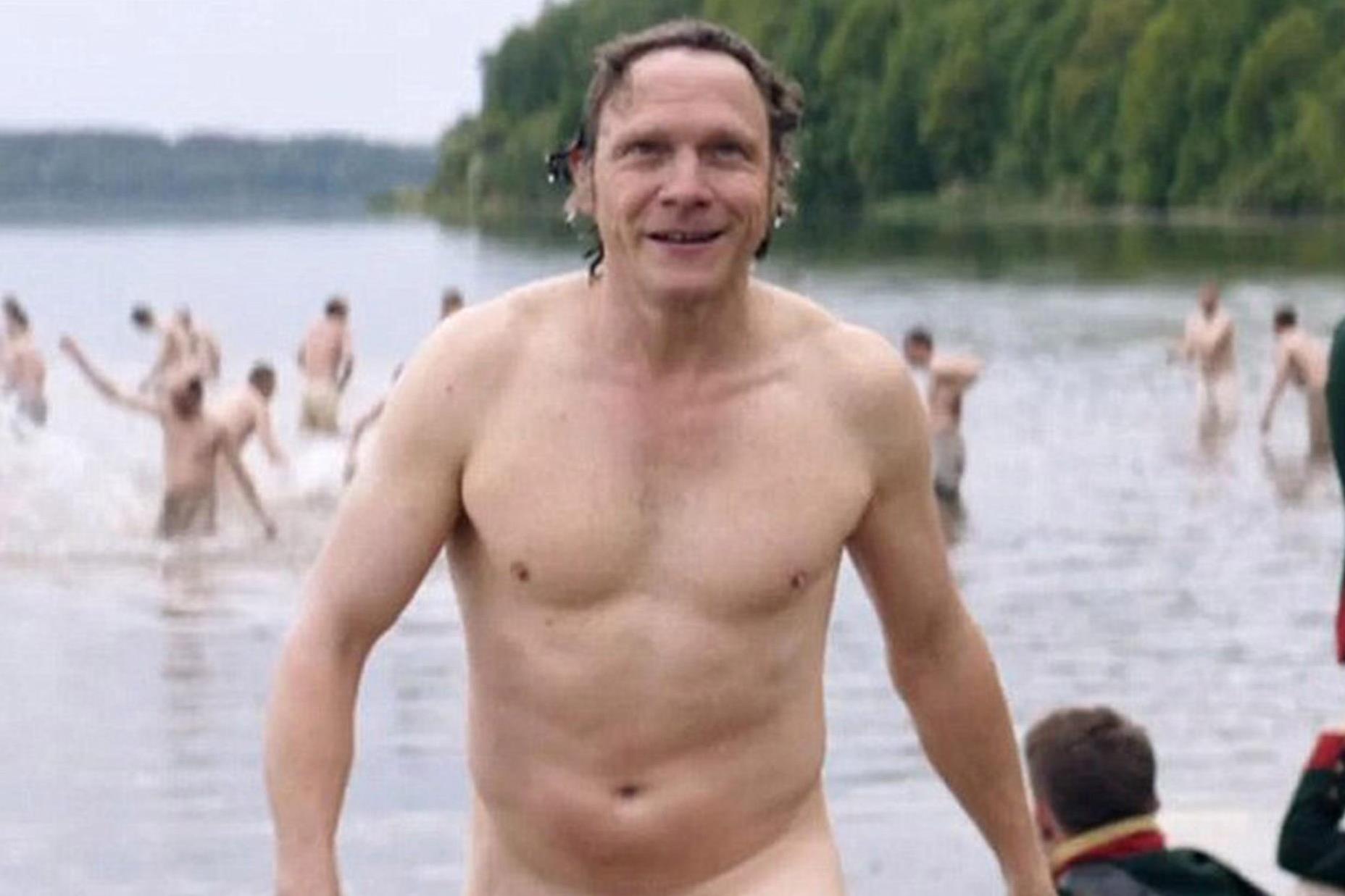 mik a péniszek és hova)