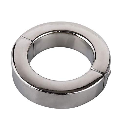 Péniszgyűrű, Erekciógyűrű   ErotikaShow Szexshop