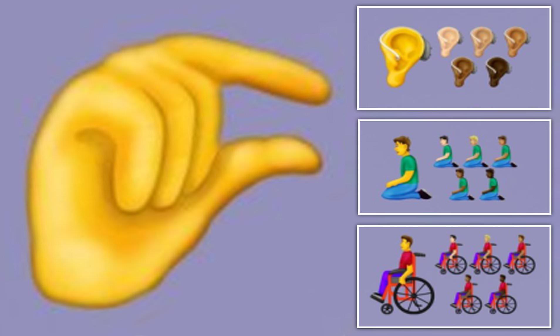 pénisz emoji a bővítés erekciós módszerei