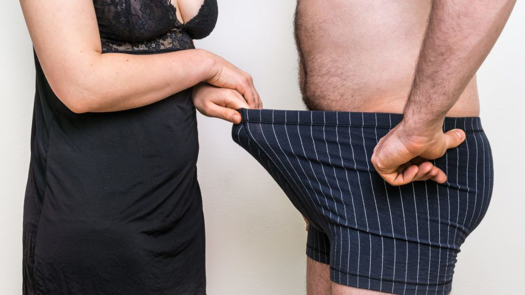 mi a férfiaknál a leghosszabb pénisz)