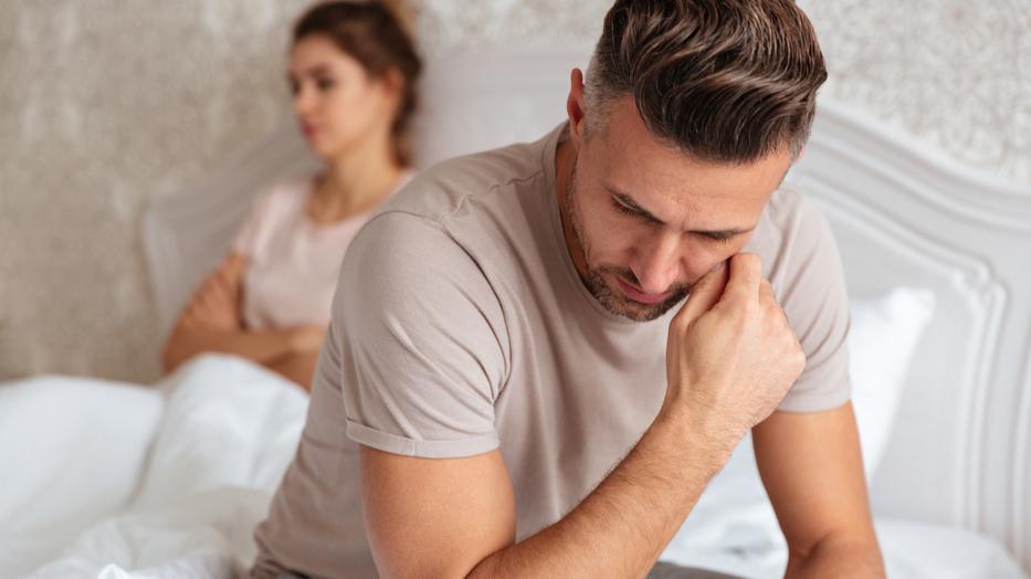 Potenciatréning: 10 tipp a több és jobb szexért! - Blikk
