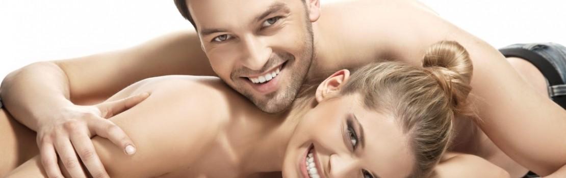 Így lehet elnyújtani a férfi orgazmusát | hu