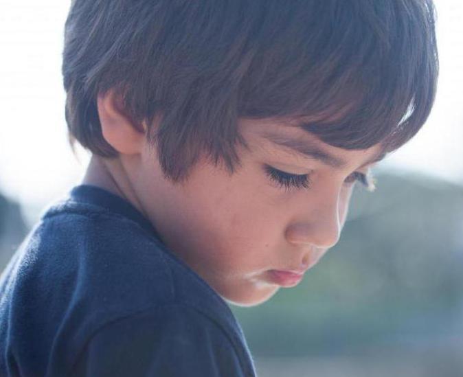 Válaszok urológus kérdések tizenéves fiúk