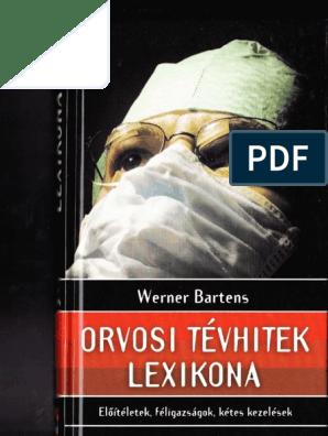 népi gyógymódok a férfiak erekciójához)
