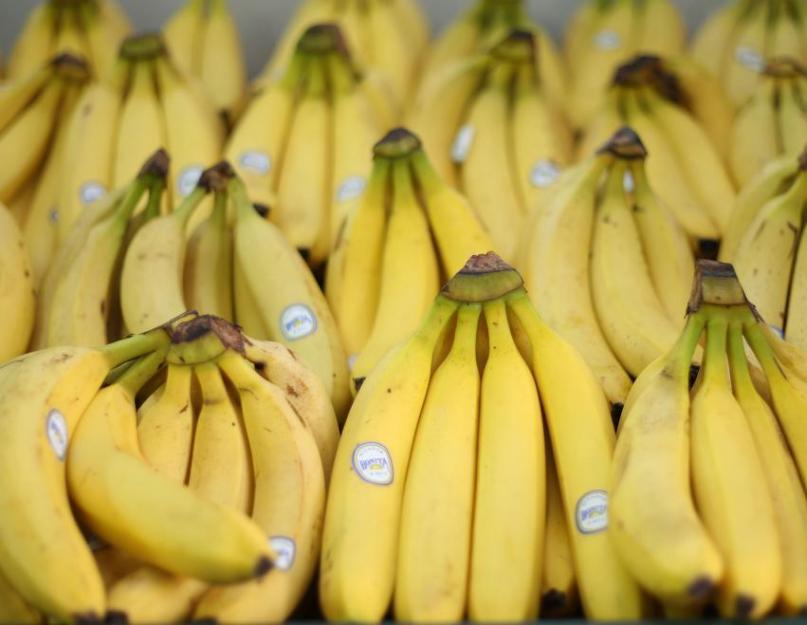 hogyan befolyásolja a banán az erekciót)