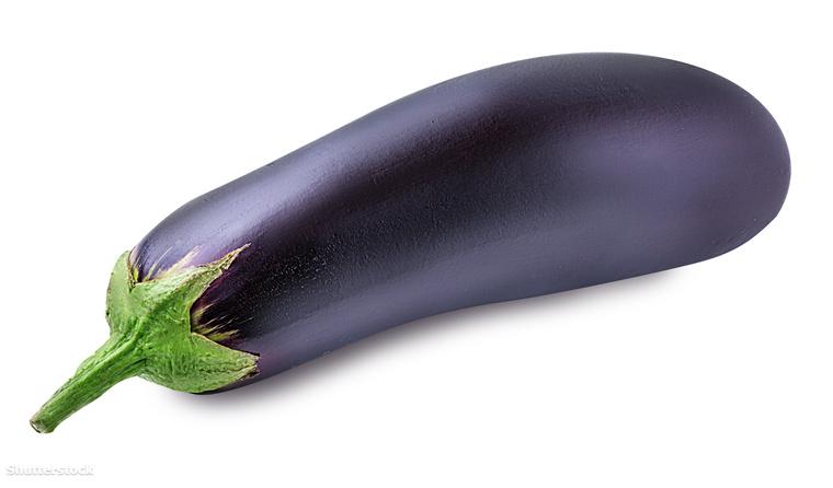 eltörik a pénisz)
