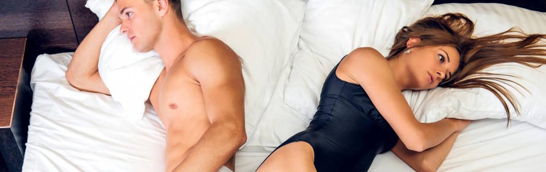 az erekciós férfiak segítenek a nőknek hogyan lehet mérni egy tagot egy merevedésben