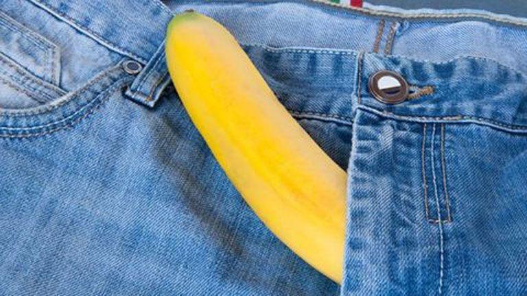 milyen alakú a péniszek)