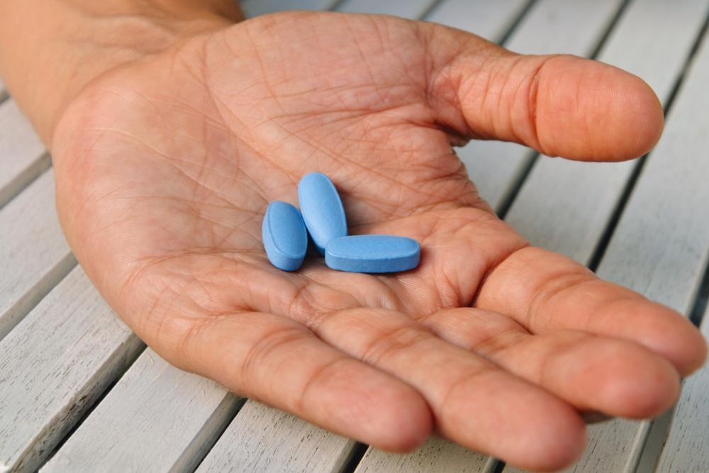 női erekciós tabletták