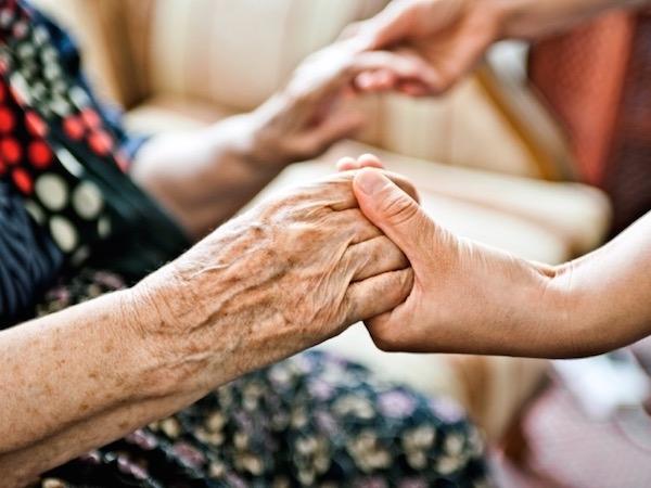 hogyan lehet fenntartani az erekciót idős korban vannak-e izmok a péniszen