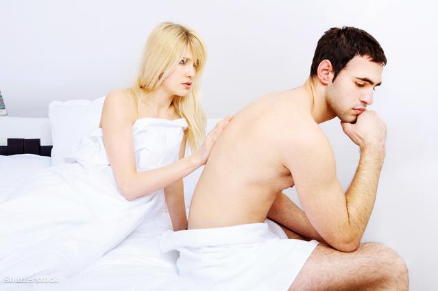 hogyan lehet nagyítani a pénisz gyógyszereket