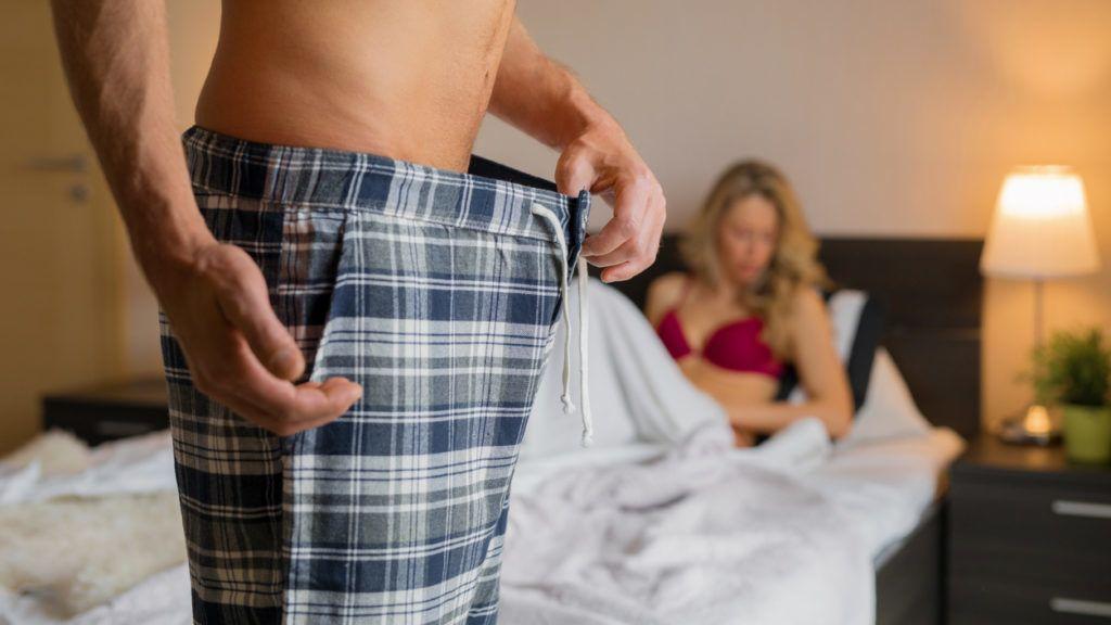 férfi péniszek az orvosok számára)