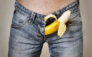 masszázs a pénisz bővítés vélemények