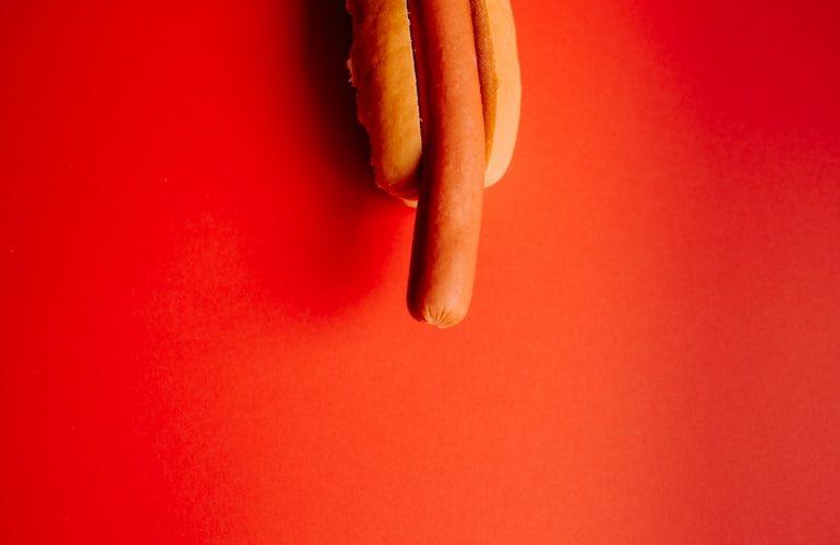 erekció jelenik meg, majd gyengül a tartós erekció rossz a férfiak számára