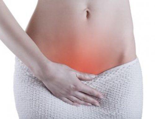 homeopátiás erekció