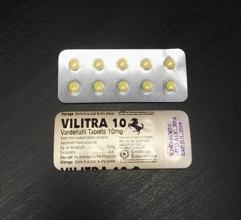 gyógyszerek az erekció növelésére a gyógyszertárban)