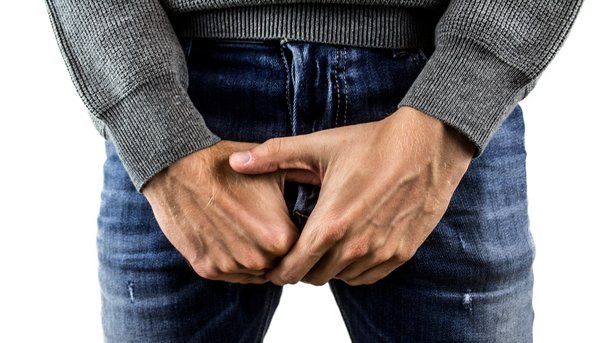 népi gyógymód a férfiak erekciójának fokozására)