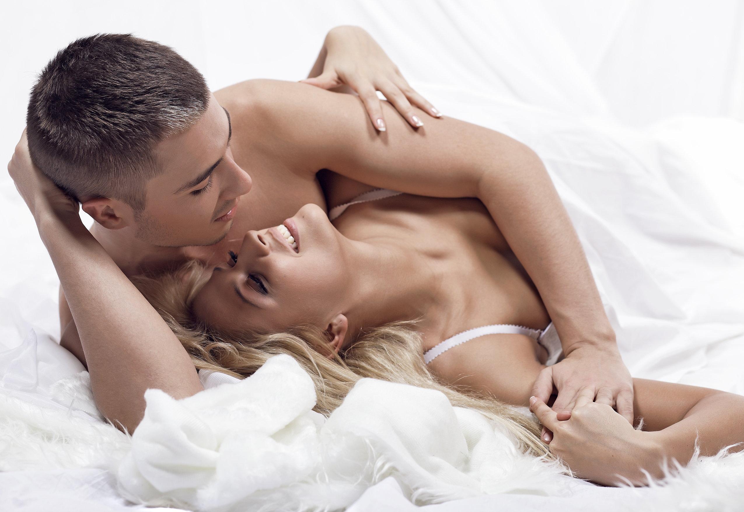 hogyan segítenek az erekciós gyakorlatok