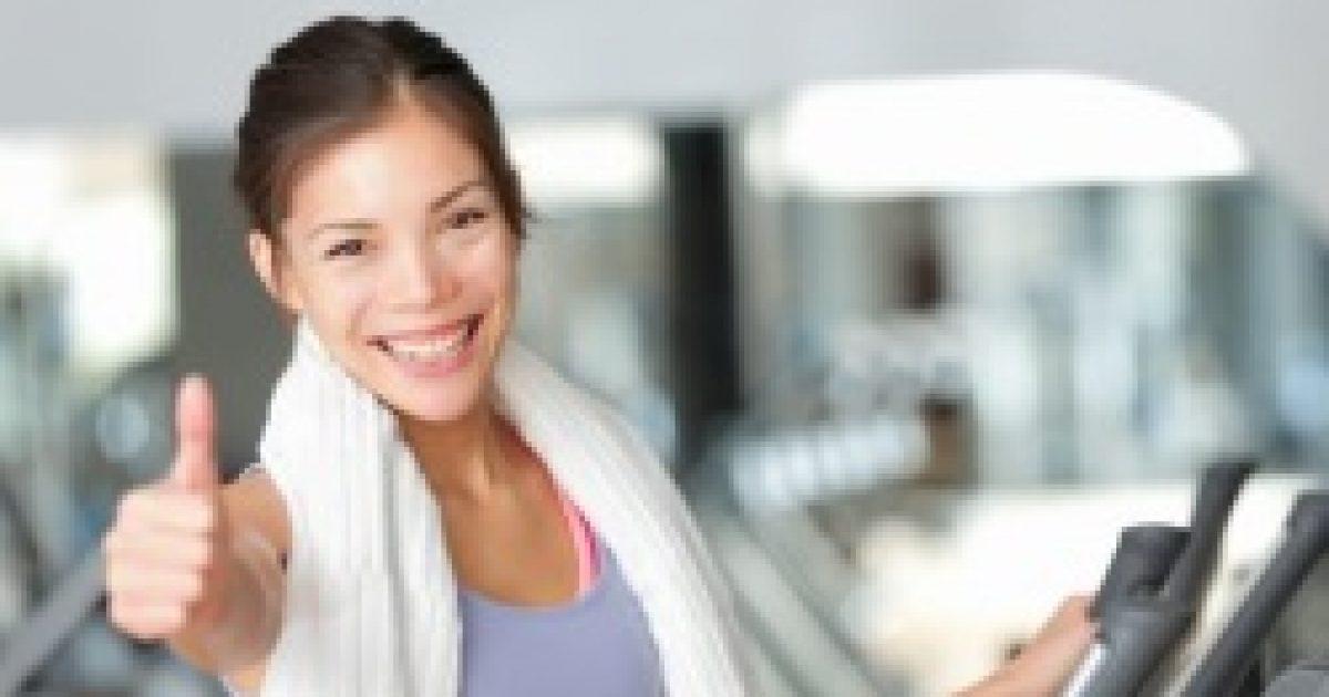 erekció és kemoterápia
