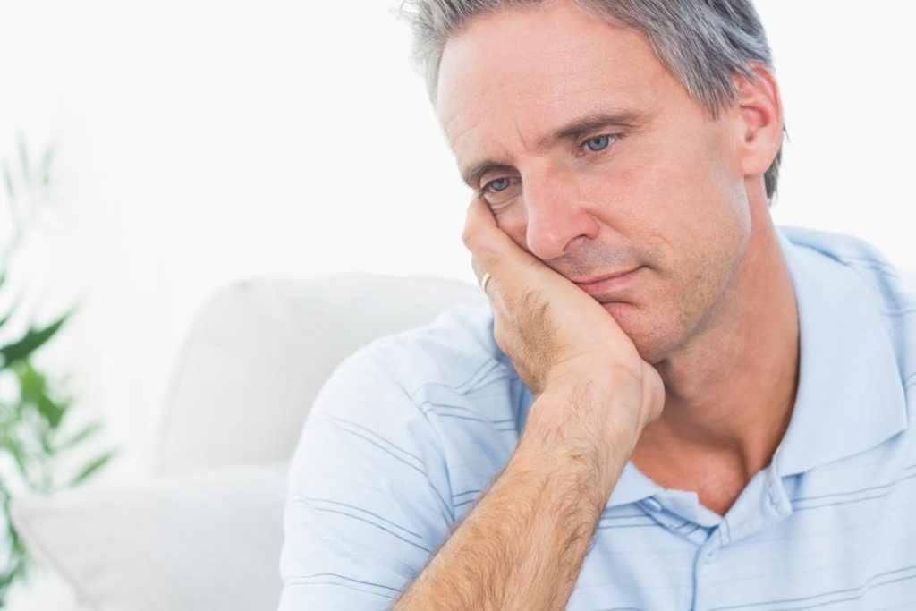 Maral Gel intenzív erősítése a férfi erekció akció – Arany Viragcserep