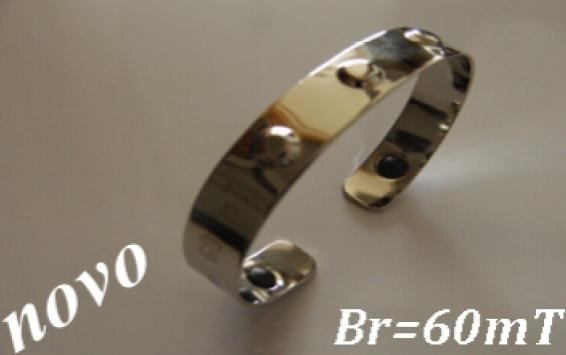 Erekciós gyűrű EK100