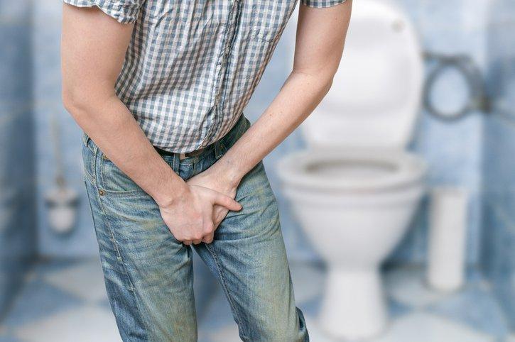 A legjobb stimuláló krémek listája a férfiak számára - Masszázs