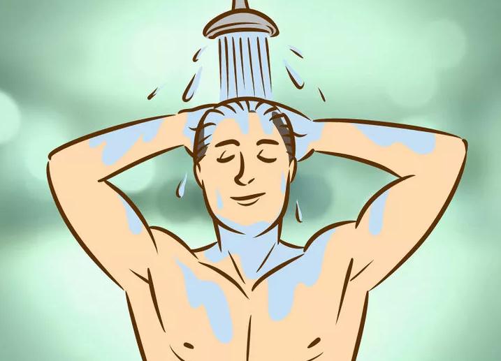 hogyan lehet hasítani a péniszet
