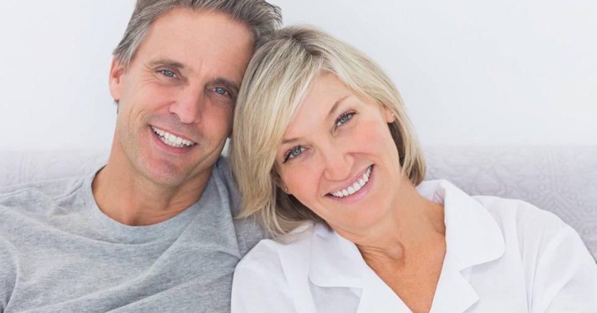 a férjemnek nincs merevedése, mit tegyek egészséges potencia és merevedés