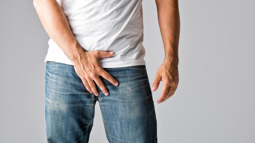 Fontos a pénisz mérete a lányok számára?