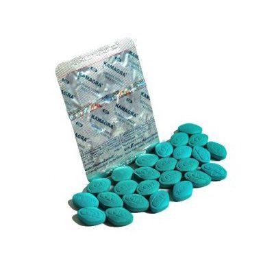 zöld erekciós tabletták