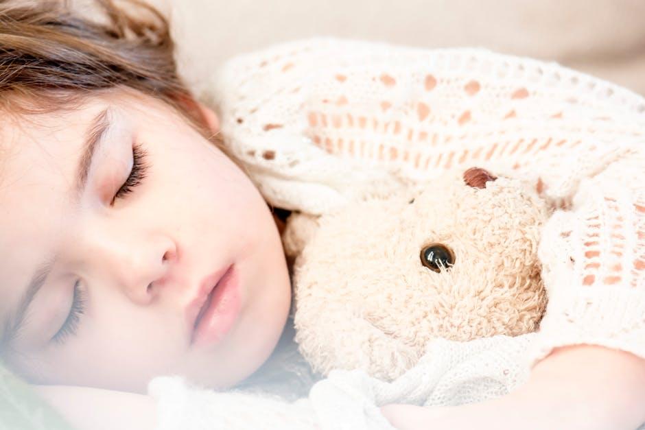 Priapizmus - Amikor nem akar elmúlni a merevedés