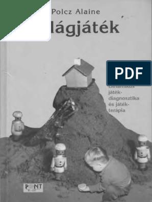 pestihirdeto.hu - A múzeumkerti fiúk