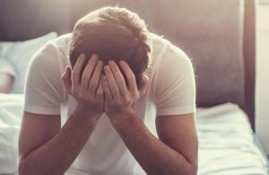 hogyan lehet javítani a szexuális erekciót