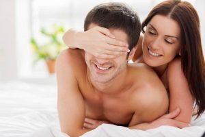 Hova tűnik a nő szexuális vágya?