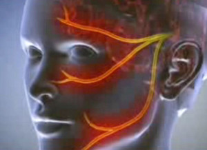 az erekció során a fej nem nyílik ki