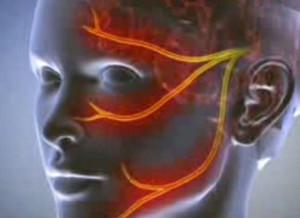 prosztatagyulladással a reggeli erekció eltűnik
